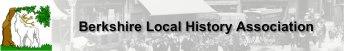 Berks LH Assoc Logo