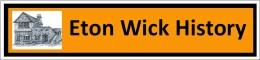 Eton Wick History