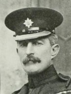 Charles Fitzclarence VC