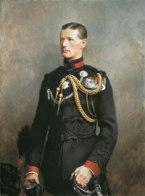 Frederick_Hugh_Sherston_Roberts VC
